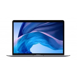 Apple MacBook Air Core i5 8GB RAM 256GB SSD 13.3 inch Laptop - Space Gray 3