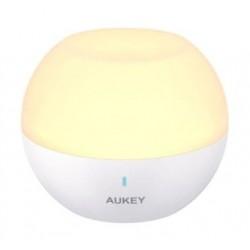 Aukey Mini RGB Light - White