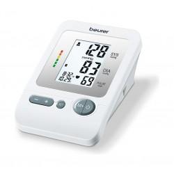 Beurer BM26 Upper Arm Blood Pressure Monitor