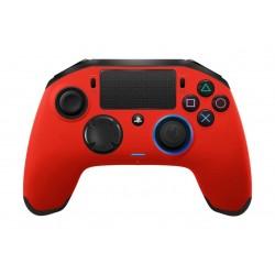 BigBen Revolution Pro Controller 2 - Red