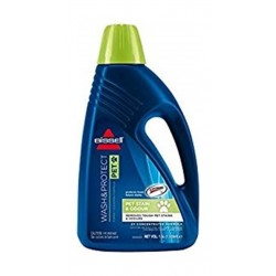 Bissel Wash & Protect - Stain & Odour Carpet Cleaner