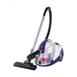 Bissell Cleanview Power Canister Vacuum Cleaner 2000W - 1039K