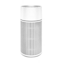 Blueair JOY S Room Air Purifier - White