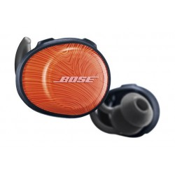 Bose SoundSport Free Wireless - Orange