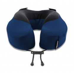 Cabeau Evolution S3 Travel Pillow - Indigo