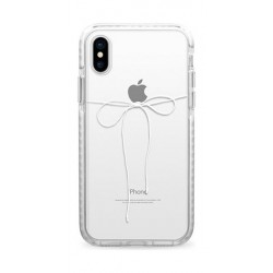 Casetify Impact Case for iPhone XS MAX - Bow