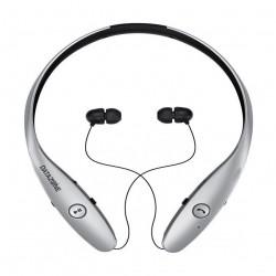 DataZone Bluetooth Stereo Headset - DZ-900S