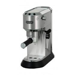De'Longhi Dedica Traditional Pump Espresso - DLEC685.M