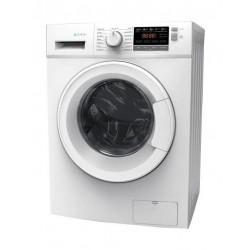 Frego 6kg Front Load Washing Machine - FWMLF70S