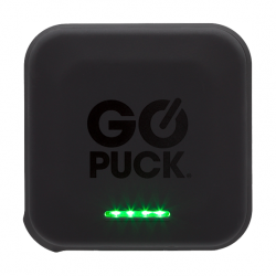 GoPro GoPuck X36R Wearable Power Device 10,050 mAh 3
