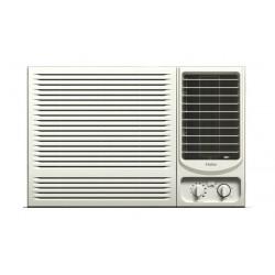 Haier 24000 BTU Window AC