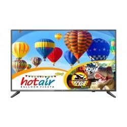 Haier 40 inch Full HD LED TV - LE40K6000