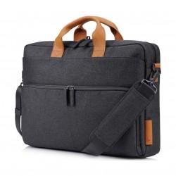 HP Envy Urban 15.6-inch Briefcase - Grey 1