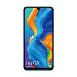 Huawei P30 Lite 128GB Phone - Blue 1