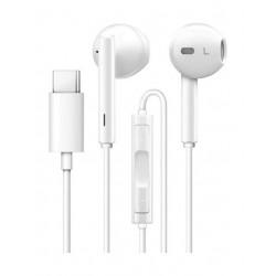 Huawei Type-C Stereo Headset - White 2