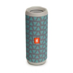 JBL Flip 4 Special Edition Portable Speaker - Trio 1