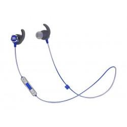 JBL Reflect Mini 2 In-Ear Wireless Sport Headphones - Blue