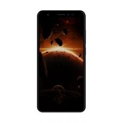 LAVA Iris 88 16GB Phone - Grey