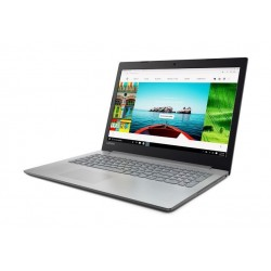 online from Xcite Kuwait today at an unbelievable price!