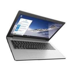 Lenovo Ideapad 320 Radeon 530M 6GB Core i5 4GB RAM 2TB HDD 15.6 inch Laptop - Grey