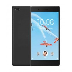 Lenovo Tab 4 7 16GB Tablet - Black