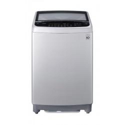 LG 11kg Top Load Washing Machine - WTSV11BS