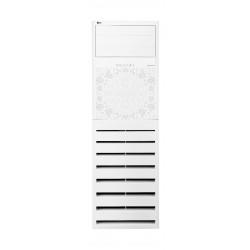 LG 48000 BTU Cooling Floor Standing AC - APNQ55GT3M1