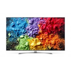 LG 55 inch 4K Ultra HD Smart LED TV - 55SK7900PVB