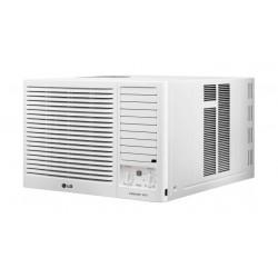 LG Recipro 17400 BTU Cooling Window AC - E182RC