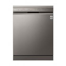 LG Smart Wi-fi Enabled Dishwasher - DFB425FP 2