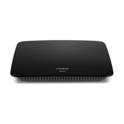 Linksys 8-Port Gigabit Ethernet Switch - SE2800-EU