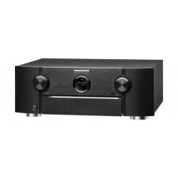 Marantz 9.2 Channel 11W 4K Audio Video Receiver - SR6013 b