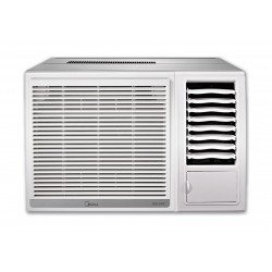 Midea 17,800 BTU Cooling Window AC - MWTF18CMN6F14