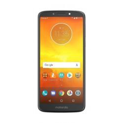Motorola E5 XT1944 16GB Phone - Grey
