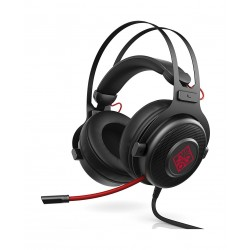 OMEN by HP Headset 800 - 3