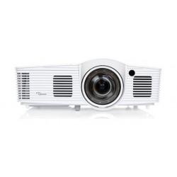 Optoma 1080p DLP Cinema Projector - GT1080