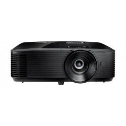 Optoma Full HD DLP Projector - HD144X 1