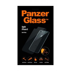 Panzer Glass Premium Back Glass For Apple iPhone 8/7 (2629)