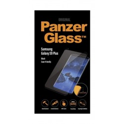 Panzer Glass Premium | Nokia 6 Screen Protector | Xcite Kuwait