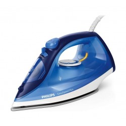 Philips EasySpeed Plus Steam Iron - GC2145/26