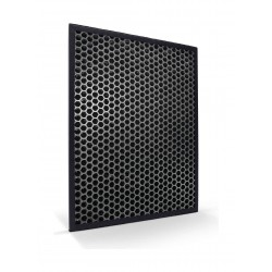 Philips Nano Protect Air Filter (FY3432/30)
