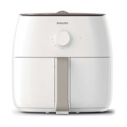 Philips Viva Collection Airfryer XXL - HD9630/24