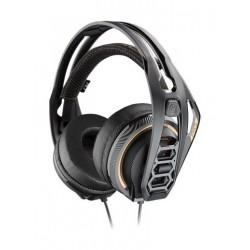 Plantronics  RIG 400 PRO HC Gaming Headset