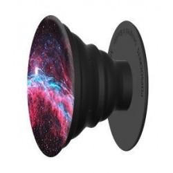 PopSockets Grip Stand Veil Nebula - 101690