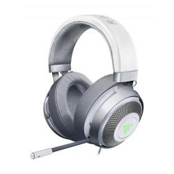 Razer Kraken 7.1 V2 Gaming Headset - Oval Gunmetal