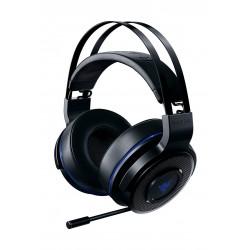 Razer Thresher 7.1 Wireless Gaming Headset For Playstation 4