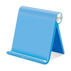 SAMA Phone Stand Portable Multi Angle Blue (SA-30390)