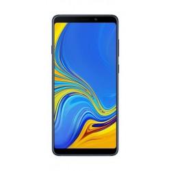 Samsung A9 2018 128GB Phone - Blue 2