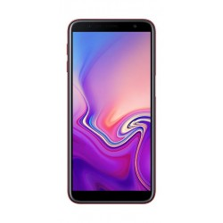 Samsung Galaxy J6 Plus 32GB Phone - Red