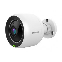 Samsung SmartCam Full HD Outdoor Security Camera - SNH-V6430BNH